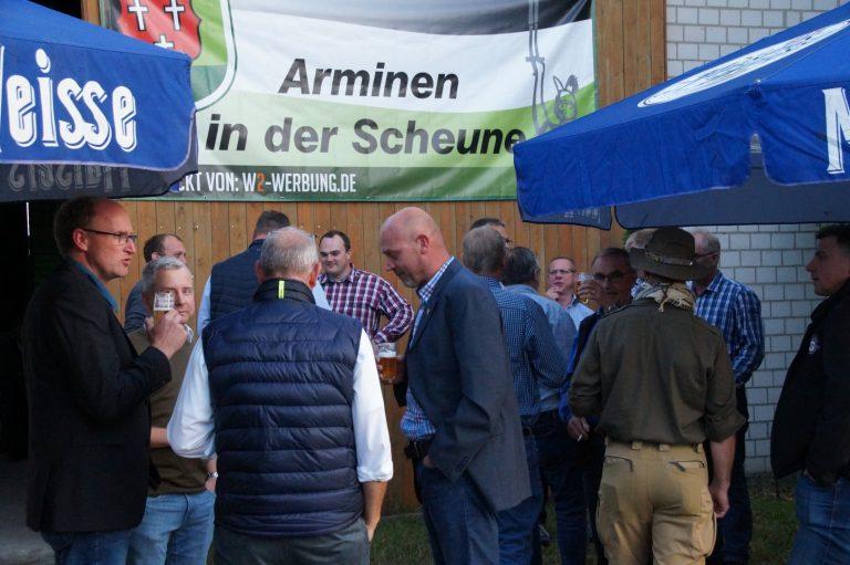 Schuetzenfest2019_SA 016 (Groß)
