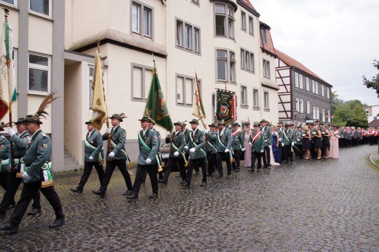 Schuetzenfest2019_SA 201 (Groß)